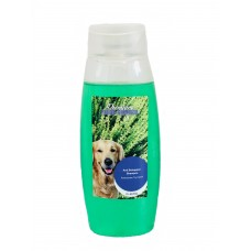 Premium Hunde-Shampoo elropet® pH neutral Anti Schuppen Tymianöl 300ml 2,96€/100ml