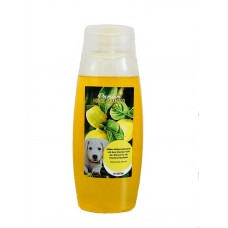 Premium Hunde-Shampoo elropet® pH neutral Welpenshampoo Zitrusöl 300ml 2,96€/100ml
