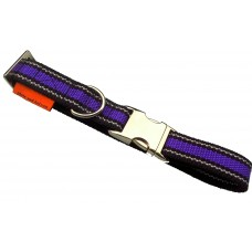 Hundehalsband Vario Boston